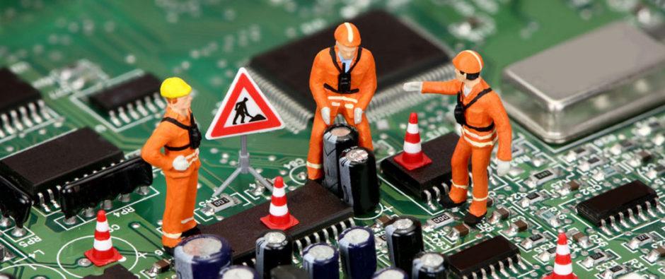 soporte y consultoria melektronikos cortada